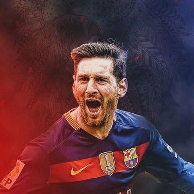Rekor Liga-Liga Dunia
