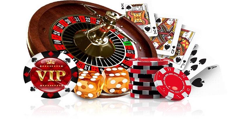 judi casino online memberdayakan para pemain dalam kehidupan