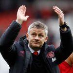 Ashley Young akan menjadi kapten baru Manchester United