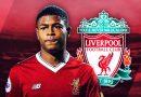 Manajer Liverpool Jurgen Klopp Akan Mengukur Kebutuhan Tim