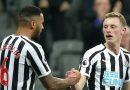 Newcastle United Menghargai Tinggi Untuk Sean Longstaff