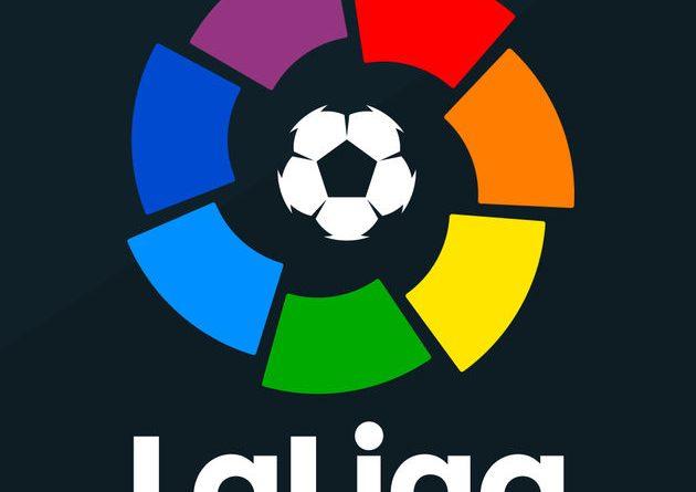 Villarreal vs Real Madrid Prediksi LaLiga Santander Oleh Abadiplay