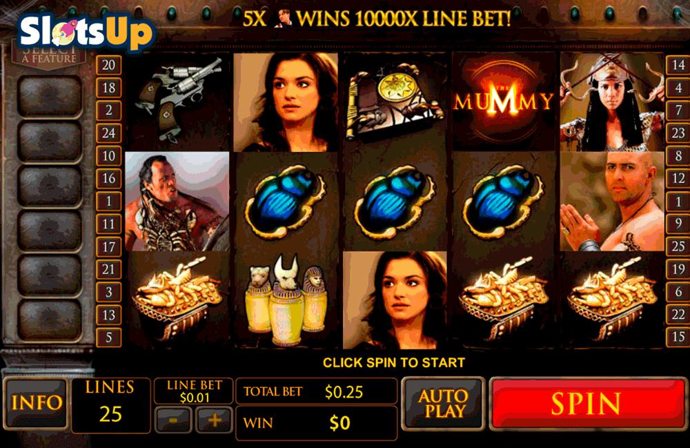 Agen Slot Online adalah permainan yang menonjol dan terbaik di web
