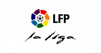 Celta Vigo vs Real Madrid Prediksi LaLiga Santander
