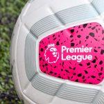 Leicester City vs Bournemouth Prediksi Premier League Oleh Menara368
