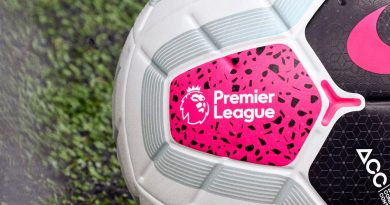 Newcastle vs Chelsea Prediksi Premier League Oleh Menara368