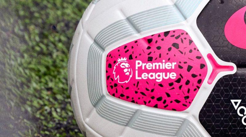 Manchester City vs Brighton Prediksi Premier League Oleh Abadiplay
