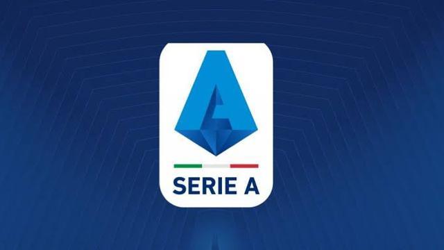 Juventus vs Parma Prediksi Serie-A Oleh Menara368